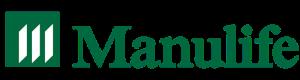 Manulife-Financial-Logo