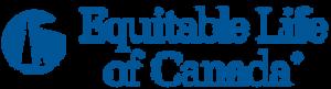 equitable-life-logo