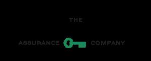 greatwest-logo